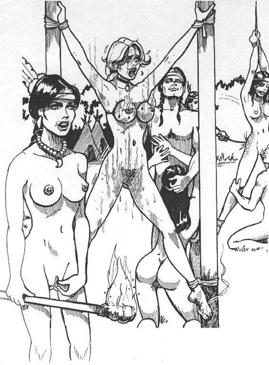 sauerland sex dolcett comics