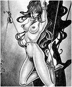 asheley artwork