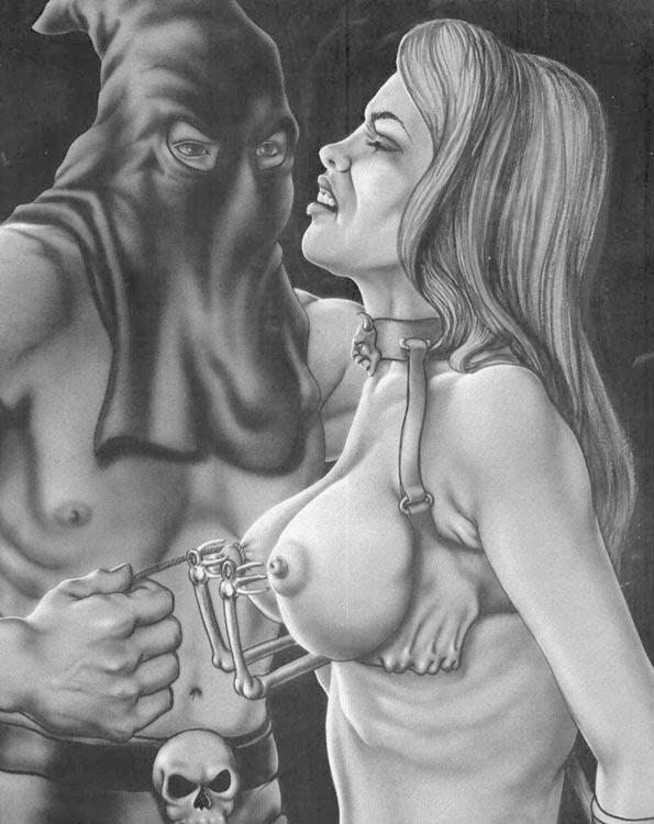 Angelona jolie nude
