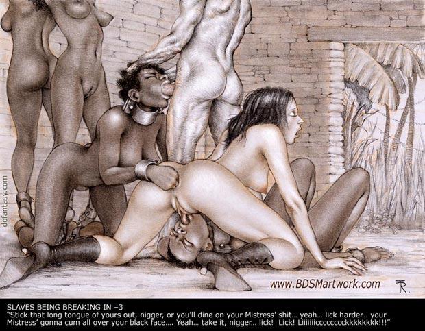 Butt naked sex